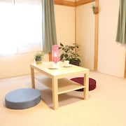 Terase House Close To Station Spacious & Comfy Room