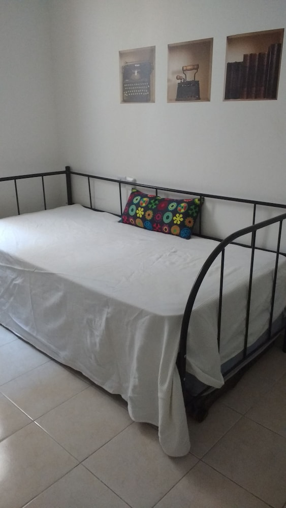 Room, Family Retreat Near Jerusalem for weekends and short term