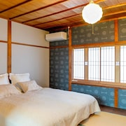 4 Bedrooms Maximum 7 People Secure Private Space / Izumo Shimane