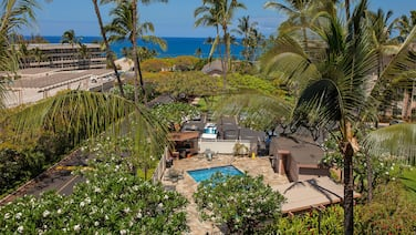 Kihei Akahi by Coldwell Banker Island Vacations