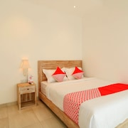 Top Hotels In Sukawati From 10 Free Cancellation On Select Hotels Expedia