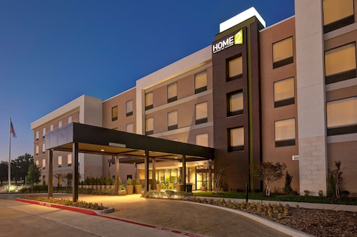 Home2 Suites by Hilton Lewisville Dallas