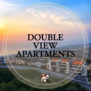 Double View Apartments