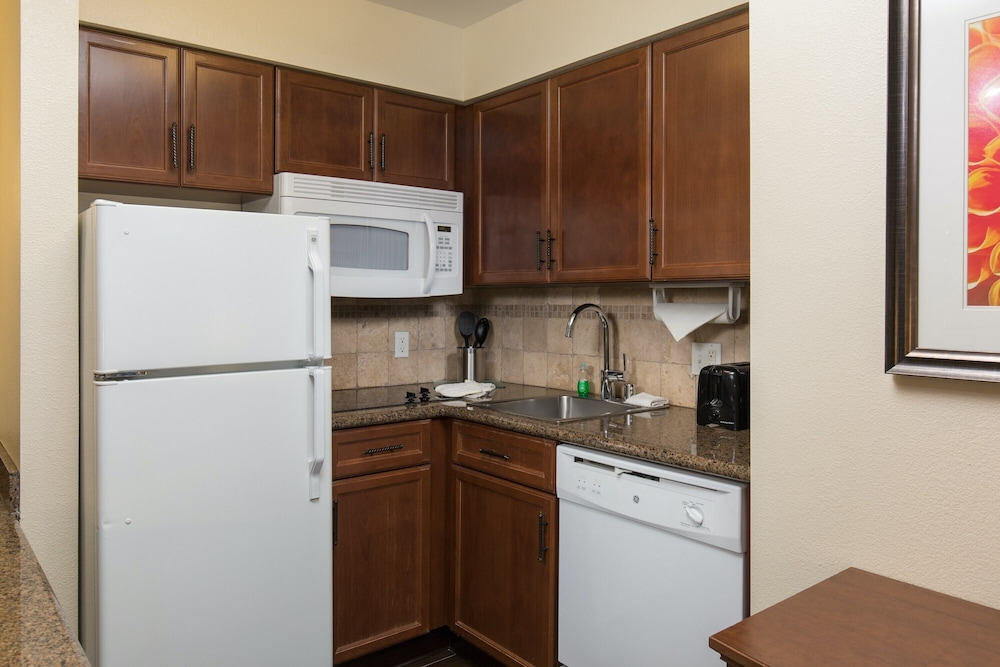 Private Kitchen, Suite With Extra Large Living Area 24h Business Center + 24h Fitness Center