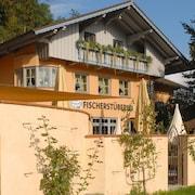 386 Hotel Terpopuler Di Aschau Am Inn Pembatalan Gratis Untuk Hotel Tertentu Expedia