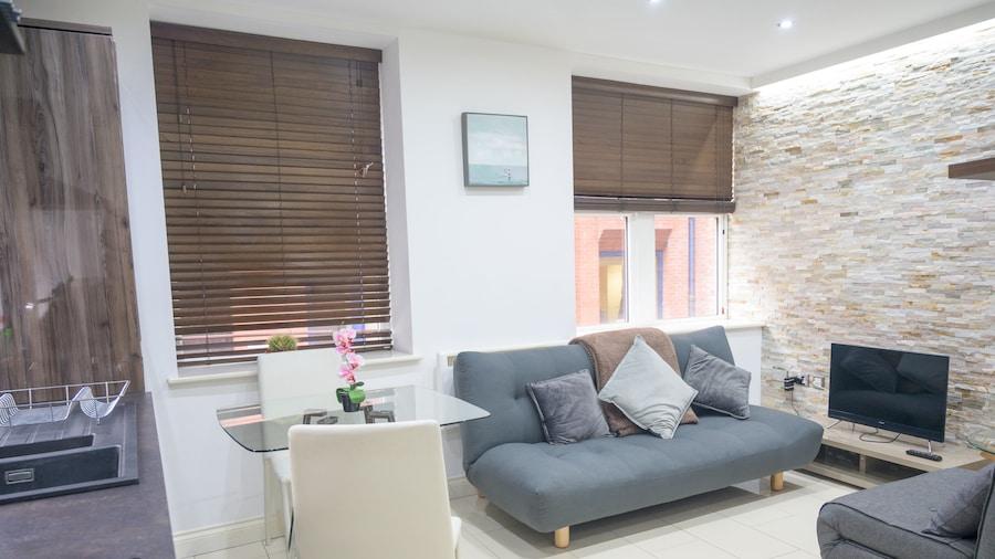 V2 Residence