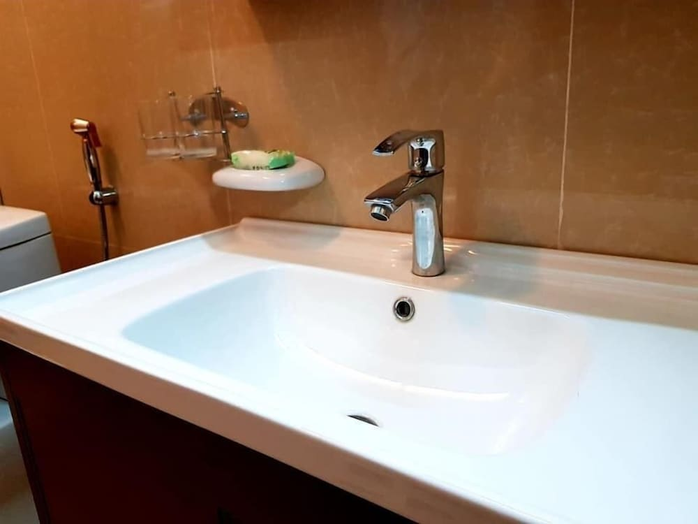 Bathroom Sink, Sodere Resort Hotels Africa Union