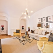 Lisbon Finestay Convent