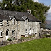 Whitewalls - Five Bedroom House, Sleeps 10