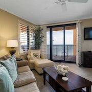 Four Seasons by Meyer Vacation Rentals