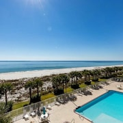 Regency Isle by Meyer Vacation Rentals