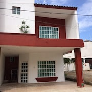 bungalows villas belen