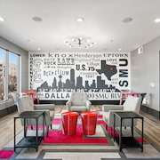 Kasa Dallas Downtown Apartments