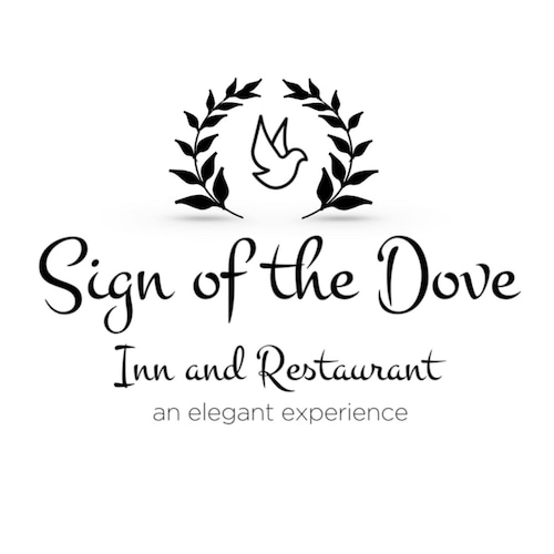 Sign of the Dove Inn and Restaurant