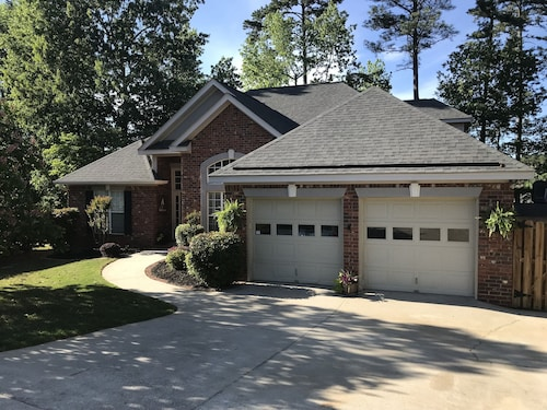 Masters 2020 Rental House. 20 Minutes From The Masters!