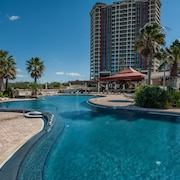 Portofino by Pensacola Beach Getaways