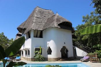 Makini House