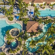 4 Star Resort Stay, Naples Bay Vacation Rental; Many Recreations Activities With 4 Star Facility