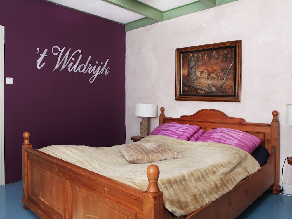 Room Amenity, Welcoming Farmhouse With Parking, Terrace, Garden, Barbecue