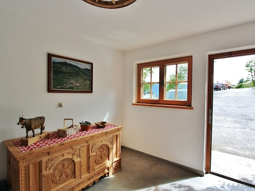 Cozy Farmhouse in Westendorf Near Ski Area