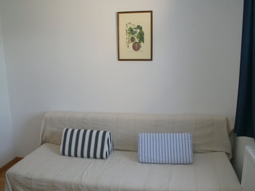 Atmospheric House in the Centre of Daun, but Still in a Quiet Location and With Free Parking