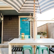 Hygge Haven in Ballard - Walk to Market St. - Perfect FOR Staycations FOR THE Entire Family