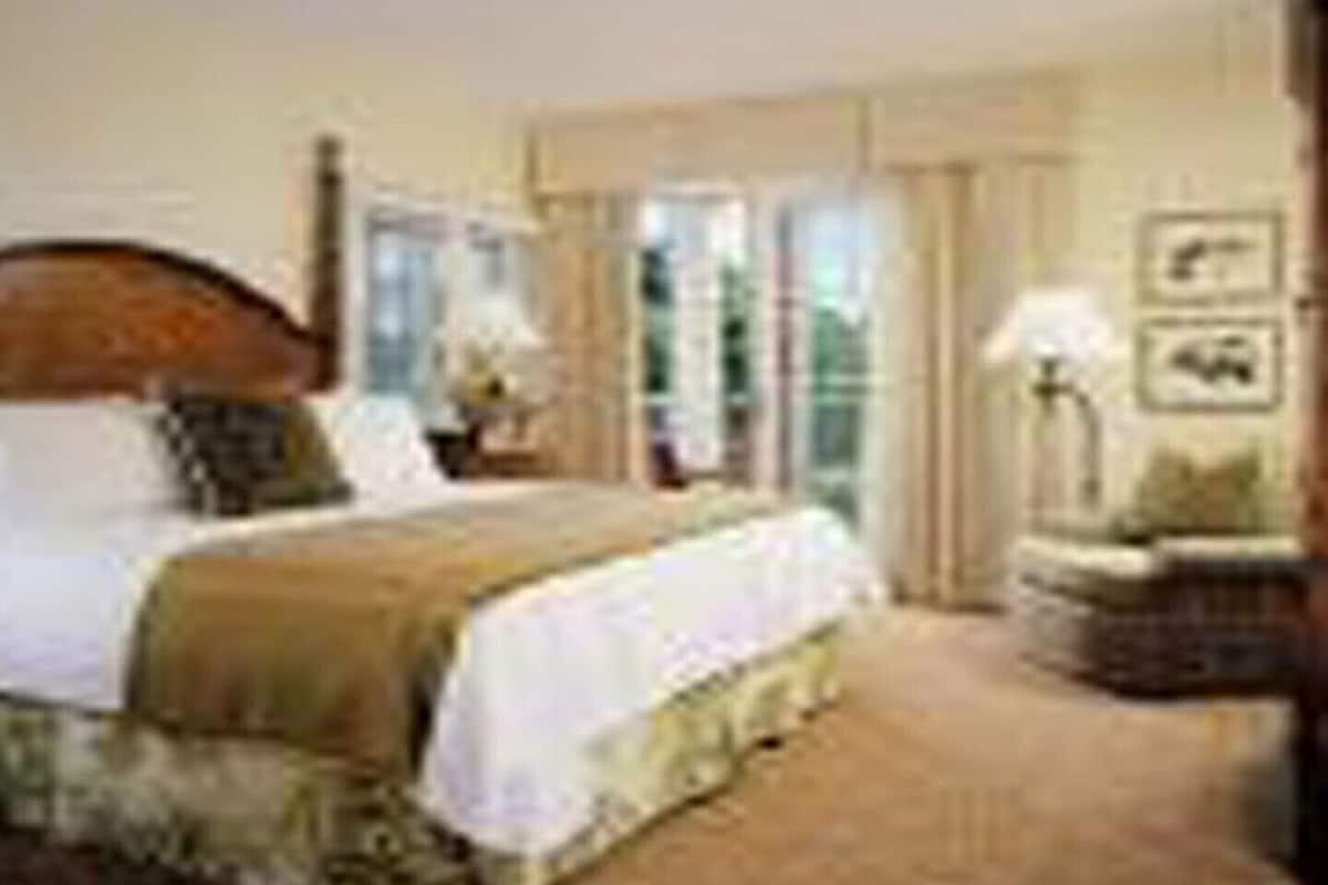Four Seasons Aviara Residence Club 2021 Room Prices Deals Reviews Expedia Com