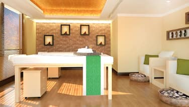 Holiday Inn Dhaka City Centre, an IHG Hotel