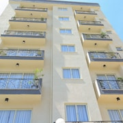 Destiny Addis Apartment Hotel