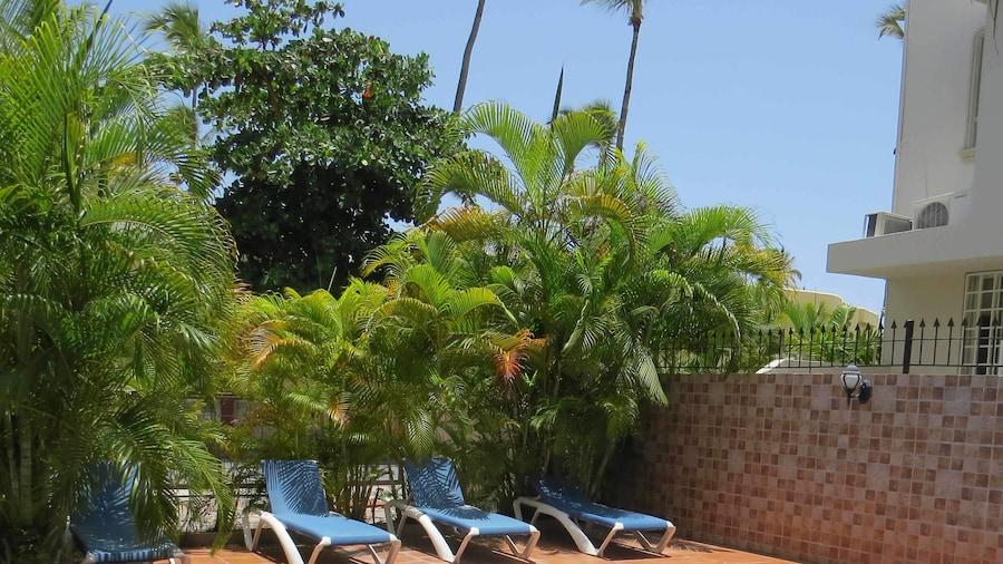 Bohio Punta Cana