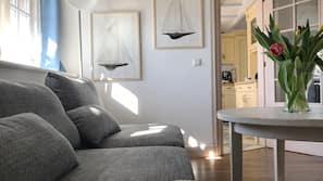 Tv, pejs