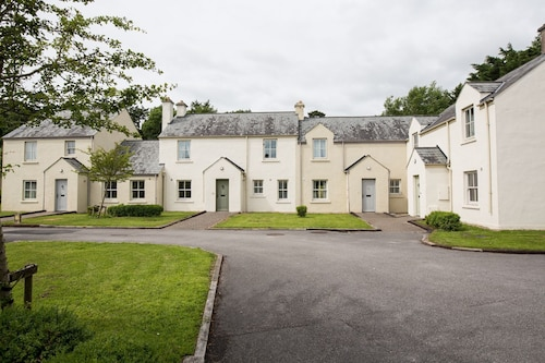 Castle Gardens 3 bed 4046