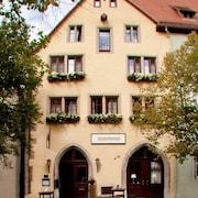 シュネルドルフでおすすめのホテル-キャンセル料無料のホテルも選択 ...