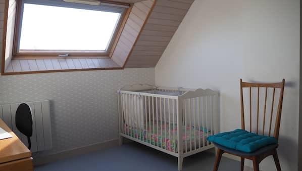 3 sovrum och internet