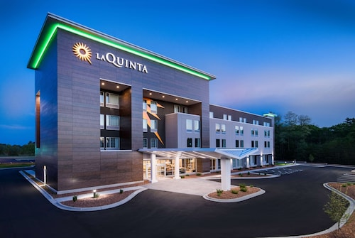 La Quinta Inn & Suites by Wyndham Wisconsin Dells