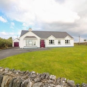 OLoughlins, Miltown Malbay Updated 2020 Prices
