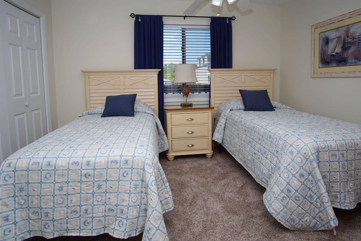 Shoreline Villas Of North Myrtle Beach Oceanfront 3 4 Bedroom Condos Myrtle Beach 2021 Updated Prices Expedia Co Uk