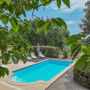 La Doudanne - In the Heart of the Lovely Provence