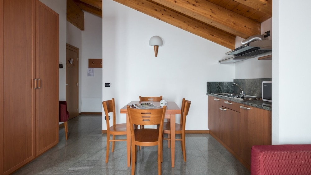 Private Kitchen, So-c628-bern107c501 - Pizzo Scalino - 501