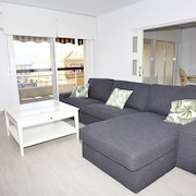 Best apartment in Torrevieja