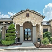 Mckinney Luxury in Stonebridge Ranch - Entire Space With Luxury Bedding & More