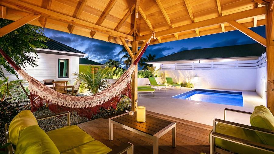 Dream Villa SBH Lili