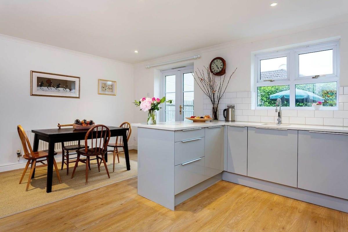 Chiswick Riverside Home 2021 Room Prices Deals Reviews Expedia Com
