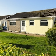 Immaculate 3-bed House in Fairbourne