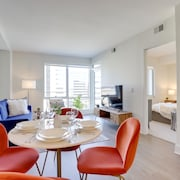 Arlington Executive Suites by H