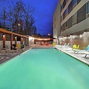 Home2 Suites by Hilton Lawrenceville Atlanta Sugarloaf