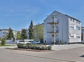 Outlet Apartments Metzingen
