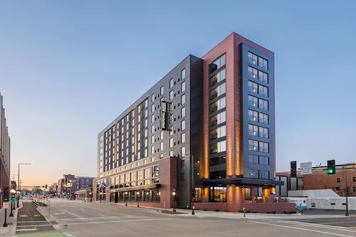 50 Hotels In St Paul Best Hotel Deals For 2021 Orbitz