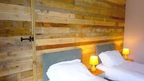Select-Comfort-Betten, Bügeleisen/Bügelbrett, kostenloses WLAN