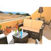 1004 - Apartment 50 m From the Beach